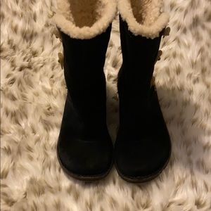 Ugg Authentic Winter Boot